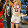 2-21-20<br /> Kokomo vs Anderson boys basketball<br /> <br /> Kelly Lafferty Gerber | Kokomo Tribune