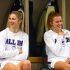 2-29-20<br /> Northwestern falls to Lawrence North 59-46 in the girls basketball 4A state final.<br /> Kelly Lafferty Gerber   Kokomo Tribune