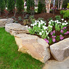 Garden and Patio ideas<br /> January 23, 2020. <br /> Tim Bath | Kokomo Tribune