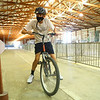 Howard County 4-H Fair's Bicycle Rodeo on Thursday, July 9, 2020.<br /> Kelly Lafferty Gerber | Kokomo Tribune
