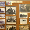 Many historical photographs are on display throughout the two floors of the museum. The Longcliff Museum houses thousands of items from the Logansport State Hospital, which first opened in 1888. The museum is located in the former administration building, the only building that still remains from the original 1888 campus. <br /> Kelly Lafferty Gerber | Kokomo Tribune