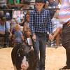 7-14-21<br /> Noah Zook showing in the swine show at the Howard County Fair Wednesday.<br /> Tim Bath | Kokomo Tribune