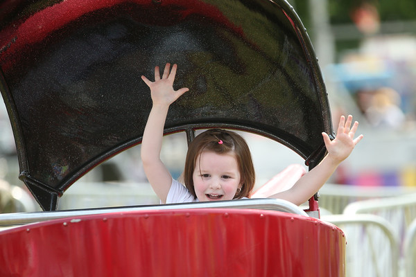 7-14-21<br /> Howard County Fair.<br /> Tim Bath   Kokomo Tribune