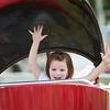 7-14-21<br /> Howard County Fair.<br /> Tim Bath | Kokomo Tribune