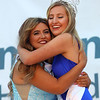 The Howard County Fair Queen pageant on Tuesday, July 13, 2021.<br /> Kelly Lafferty Gerber   Kokomo Tribune
