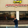 5-9-21<br /> Kokomo Police investigate a shooting that started outside Chuck E Cheese and ended in front of BW3 in the Kokomo Town Center.<br /> Tim Bath | Kokomo Tribune