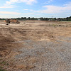 9-3-21<br />  - Eastern Athletic Fields being constructed.<br /> Tim Bath   Kokomo Tribune