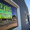 9-3-21<br /> Dan's Variety Bakery is reopening on September 7 after being closed for over a month due to a family emergency.<br /> Tim Bath   Kokomo Tribune