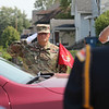 9-12-21<br /> Marine Corps Cpl. Humberto Sanchez's body is flown into Grissom ARB and taken to Logansport in a procession that included over 6000 motorcycles on Sunday.<br /> Tim Bath | Kokomo Tribune