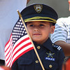 9-12-21<br /> Marine Corps Cpl. Humberto Sanchez's body is flown into Grissom ARB and taken to Logansport in a procession that included over 6000 motorcycles on Sunday. Thousand including Alexis Enamorado lined East Market Street to pay their respects.<br /> Tim Bath   Kokomo Tribune