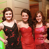 4-27-13<br /> Cheer Guild ball out and about<br /> Madilynn Rodabaugh, Kelsey Keller, Ashton McClain<br /> KT photo   Kelly Lafferty