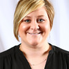 4-11-14<br /> Religion story<br /> Marisa Mullett<br /> Kelly Lafferty | Kokomo Tribune