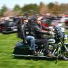 4-27-14<br /> Ride for Troops<br /> <br /> Kelly Lafferty | Kokomo Tribune