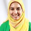 4-11-14<br /> Religion story<br /> Maria Ahmad<br /> Kelly Lafferty | Kokomo Tribune