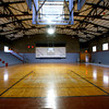 4-2-14   --- Sharpsville in northern Tipton County.  Gym built in 1923 for the school is now part of the town upkeep.  -- <br />   Tim Bath | Kokomo Tribune