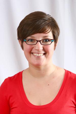 4-11-14<br /> Religion story<br /> Hailey Alexander<br /> Kelly Lafferty | Kokomo Tribune