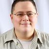 4-11-14<br /> Religion story<br /> Ezekiel Zimmerman<br /> Kelly Lafferty | Kokomo Tribune