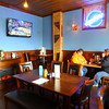 4-25-14   --- Smitty McMusselman's Pub & Grub in Peru at 202 South Broadway. -- <br />   Tim Bath   Kokomo Tribune