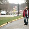 Harry the Homeless Hippie