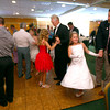 8-2-13  -- Cinderella Ball at Kokomo Country Club.<br />   KT photo | Tim Bath