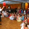 8-2-13  -- Cinderella Ball at Kokomo Country Club.<br />   KT photo | Tim Bath