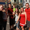8-18-12<br /> Out and about taste of kokomo<br /> Korey West, Megan West, Corey Taylor, Brayden Taylor, Stacey Taylor, Lydia Capps, Jesse Capps<br /> KT photo | Kelly Lafferty