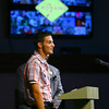 6-13-14   --- The Crossing Graduation. --<br />   Tim Bath | Kokomo Tribune
