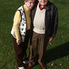 11-20-13<br /> Polly and Floyd Powell have been married for 66 years.<br /> KT photo   Kelly Lafferty