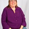 Janet Dallman
