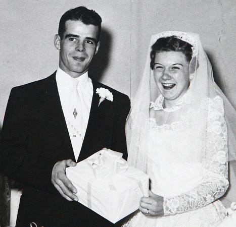 Half A Century & Happy - Wilson