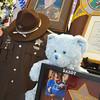 NWS-PT0330160Deputy Koontz Funeral03.jpg