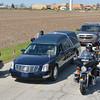 NWS-PT0330160Deputy Koontz Funeral21.jpg
