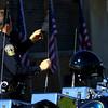 Deputy Koontz Funeral