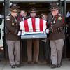 NWS-PT0330160Deputy Koontz Funeral15.jpg