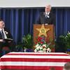 NWS-PT0330160Deputy Koontz Funeral14.jpg