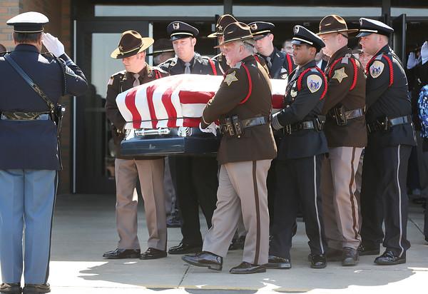 NWS-PT0330160-Deputy Koontz Funeral01.jpg