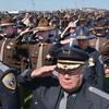 NWS-PT0330160Deputy Koontz Funeral17.jpg