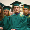 6-8-14<br /> Eastern Graduation<br /> <br /> Kelly Lafferty   Kokomo Tribune