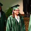 5-9-14<br /> Excel Center Graduation<br /> <br /> Kelly Lafferty | Kokomo Tribune