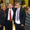 2-8-13<br /> Night to Remember mother/son event at Casa Bella<br /> Obiekezie Ozoigbo, Will Baxter, Max Rayburn and Andrew Westco<br /> KT photo | Tim Bath
