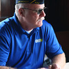 2-20-14<br /> DAV fundraiser at Ruby Tuesday's<br /> Terry Baumfalk hopes to raise enough money that the DAV can buy a new van.<br /> KT photo | Kelly Lafferty