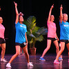 2-15-14<br /> Distinguished Young Women Saturday<br /> <br /> KT photo | Kelly Lafferty