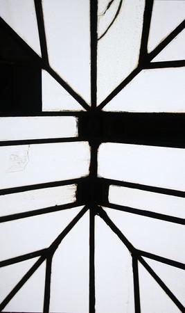 2-20-14<br /> Jeff Broughton properties on N. Buckeye<br /> Skylight<br /> KT photo | Kelly Lafferty