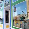 2-12-14<br /> Kokomo Toys & Collectibles new location<br /> Kokomo Toys & Collectibles new location is on Sycamore in downtown Kokomo.<br /> KT photo   Kelly Lafferty