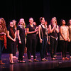 2-15-14<br /> Distinguished Young Women Saturday<br /> The Top 10 Distinguished Young Women are announced on Saturday evening.<br /> KT photo | Kelly Lafferty