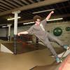 DK Skate