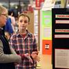 Howard County Science Fair