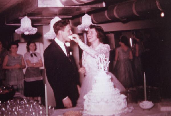 Half A Century & Happy - Petty