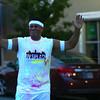 8-1-14<br /> Glo in the 'Mo, UV Splash by Color Dash and the Kokomo Family YMCA <br /> <br /> Kelly Lafferty | Kokomo Tribune