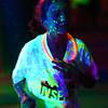 8-1-14<br /> Glo in the 'Mo, UV Splash by Color Dash and the Kokomo Family YMCA <br /> <br /> Kelly Lafferty   Kokomo Tribune